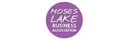 11ml-lead_MosesLakeBusinessAssn_logo_255x80