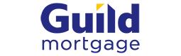 13ml-lead_GuildMortgage_logo_255x80