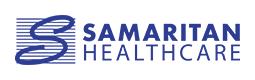 1ml-lead_SamaritanHealthcare_logo_255x80