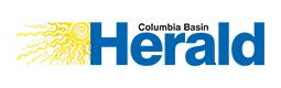 2ml-lead_ColumbiaBasinHerald_logo_255x80