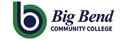3ml-lead_BigBendCC_logo_255x80