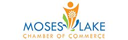 4ml-lead_MosesLakeChamber_logo_255x80