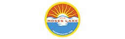 5ml-lead_CityMosesLake_logo_255x80