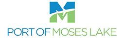 6ml-lead_PortMosesLake_logo_255x80