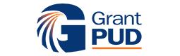 7ml-lead_GrantCoPUD_logo_255x80