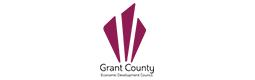 8ml-lead_GrantCoEDC_logo_255x80