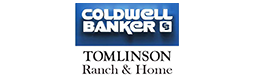 9ml-lead_Coldwell Banker_255x80