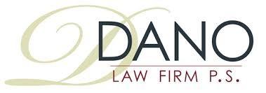 Dano Law Firm